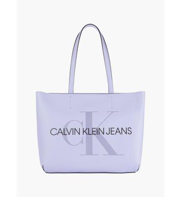 Tote-bag-Calvin-Klein