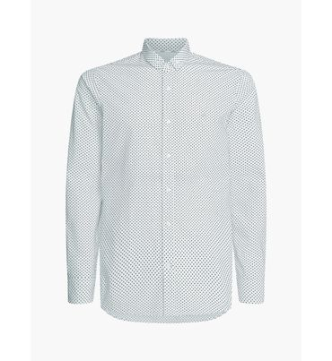 Camisa-slim-fit-Calvin-Klein