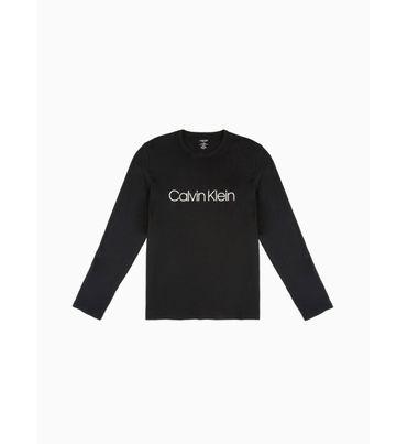 L-S-Crew-Calvin-Klein