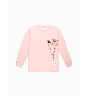 Eo--Flower-Graphic-Cn-Calvin-Klein