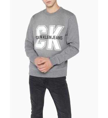 Eo--Large-Print-Cn-Calvin-Klein