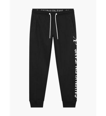 Pantalon-de-chandal-de-algodon-organico-con-logo-en-el-lateral-Calvin-Klein