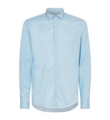 Camisa-Slim-Calvin-Klein
