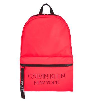 Mochila-de-poliester-reciclado-Calvin-Klein