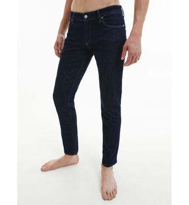 Slim-Jeans-Calvin-Klein