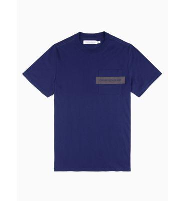 Ss-Pocket-Jersey-Crewnk-Tee-Calvin-Klein