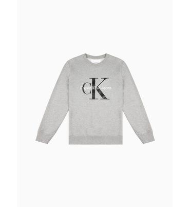 Eo--True-Icon-Cn-Hwk-Calvin-Klein