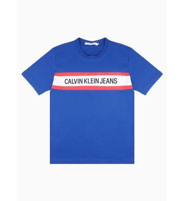 Playera-con-logo-en-pecho-Calvin-Klein