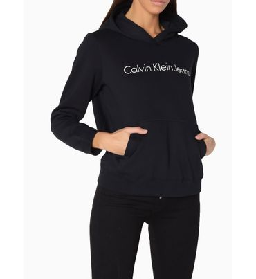 Sudadera-con-Logotipo-Estampado-Calvin-Klein
