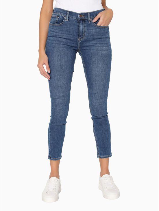 Jeans-Mid-Rise-Skinny-Whisper-Soft-Repreve-Calvin-Klein