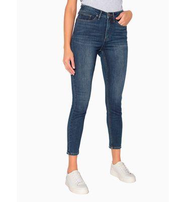 Jeans-Hi-Rise-Comfort-Stretch-Calvin-Klein