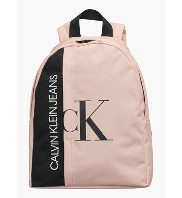 Mochila-de-niña-o-con-logo-Calvin-Klein