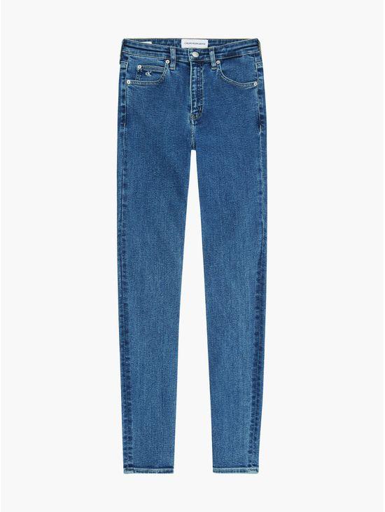 High-Rise-Skinny-Jeans-Calvin-Klein