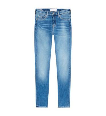 Mid-Rise-Skinny-Jeans-tobilleros-Calvin-Klein