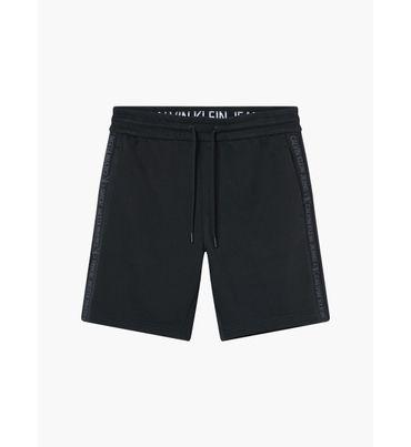 Shorts-de-algodon-organico-con-logo-en-el-lateral-Calvin-Klein