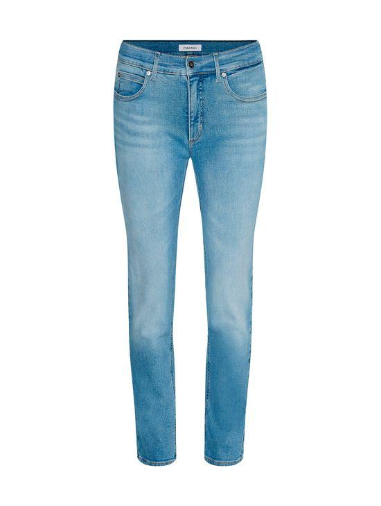 Mid-Rise-Slim-Jeans-tobilleros-Calvin-Klein
