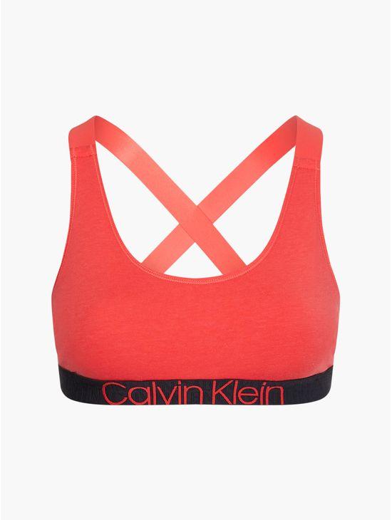 Bralette---CK-Reconsidered-Calvin-Klein