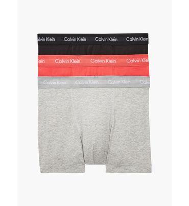 Paquete-de-3-trunks---Cotton-Stretch-Calvin-Klein