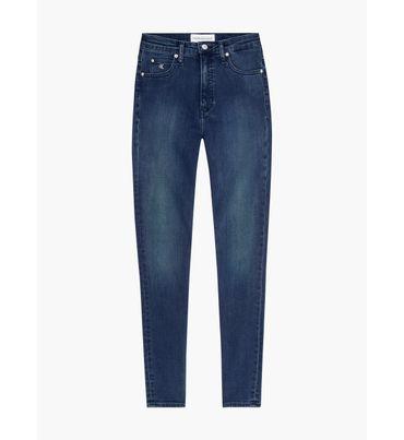 Jeans-High-Rise-Super-Skinny-tobilleros-Calvin-Klein