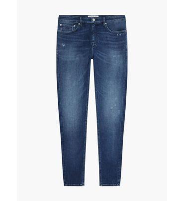 Super-Skinny-Jeans-de-algodon-reciclado-Calvin-Klein