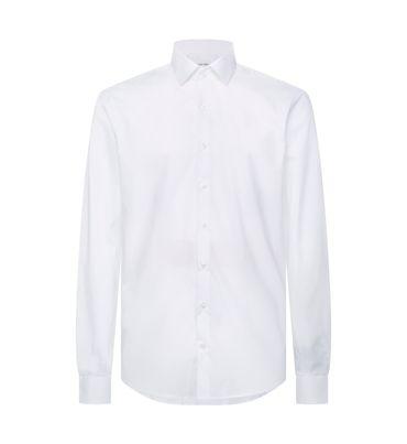 Camisa-slim-stretch-Calvin-Klein