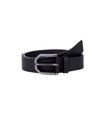 Cinturon-de-piel-Calvin-Klein