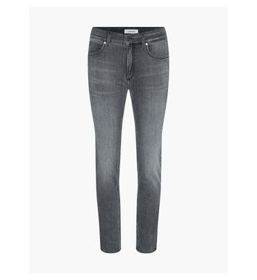Mid-Rise-Slim-Jeans-Calvin-Klein