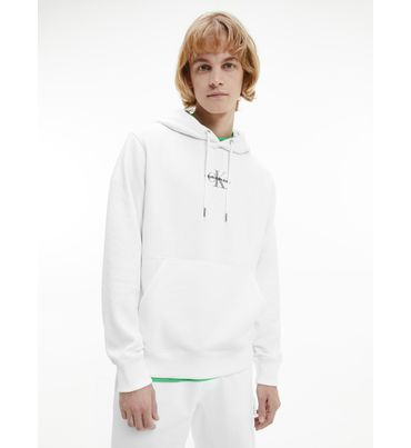 Sudadera-con-gorro-y-logo-bordado-Calvin-Klein