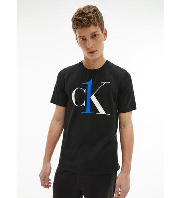 Playera-de-estar-por-casa---CK-One-Calvin-Klein