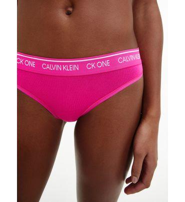 Tanga---CK-One-Calvin-Klein
