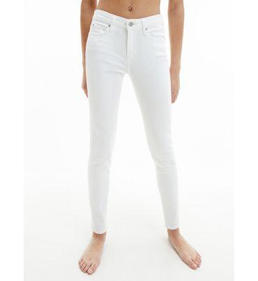 Mid-Rise-Skinny-Jeans-Calvin-Klein