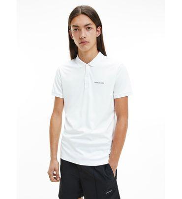 Polo-slim-de-algodon-refinado-Calvin-Klein