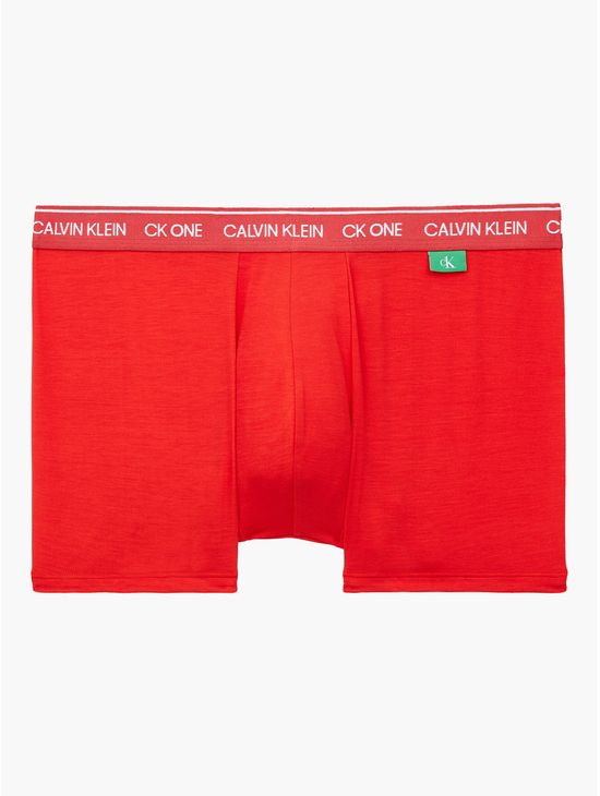 Boxer---CK-One-Recycled-Calvin-Klein