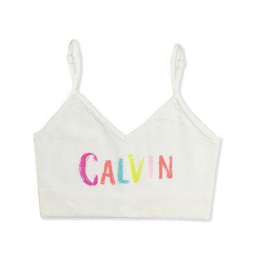 Top-Calvin-Klein