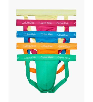 Pack-de-5-Suspensorios---Pride-Calvin-Klein