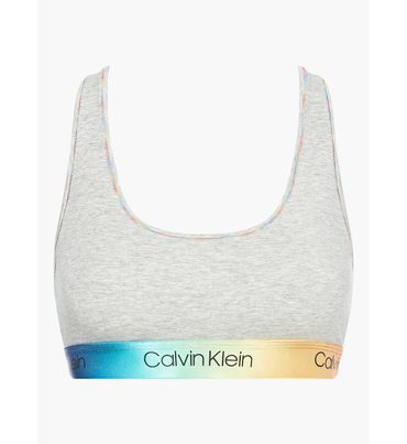 Bralette---Pride-Calvin-Klein