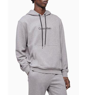 Pantalon-de-chandal-comfort-stretch-Calvin-Klein