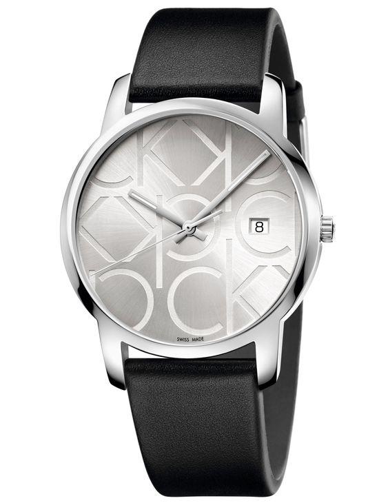 Reloj---Calvin-Klein-city-mania-Calvin-Klein