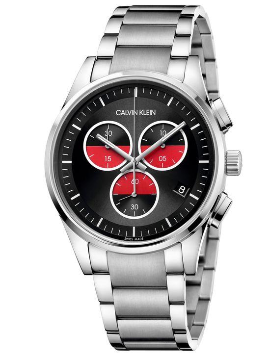 Reloj---Calvin-Klein-completion-Calvin-Klein