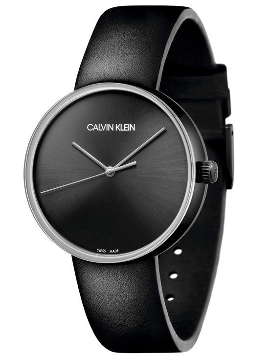Reloj---Calvin-Klein-clear-top-Calvin-Klein