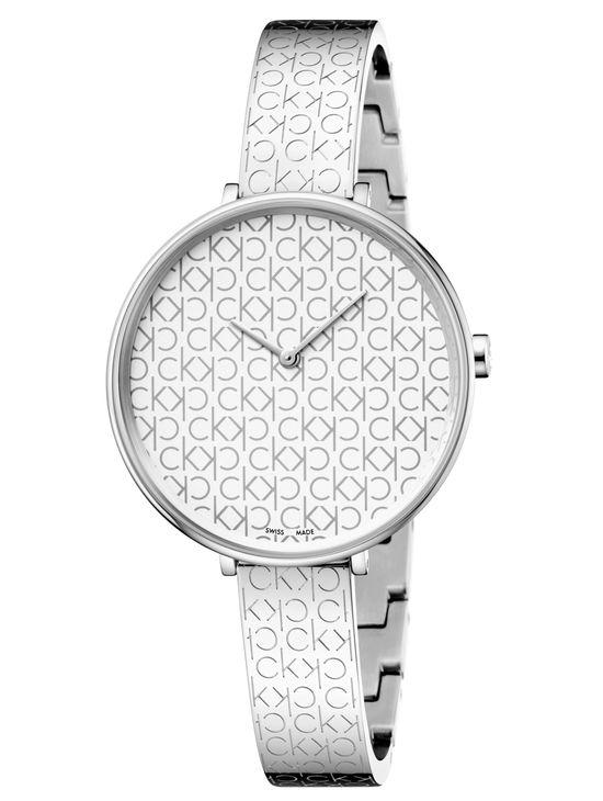 Reloj---Calvin-Klein-rise-Calvin-Klein