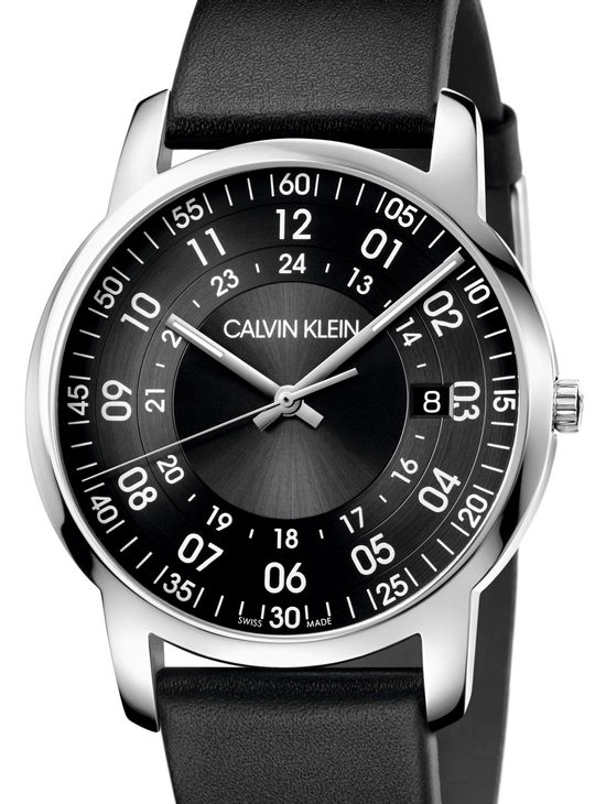 Reloj---Calvin-Klein-city-unlimited--Calvin-Klein