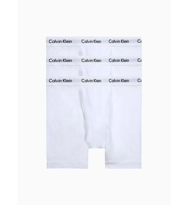 Pack-de-3-Boxers-Brief--COTTON-STRETCH-Calvin-Klein