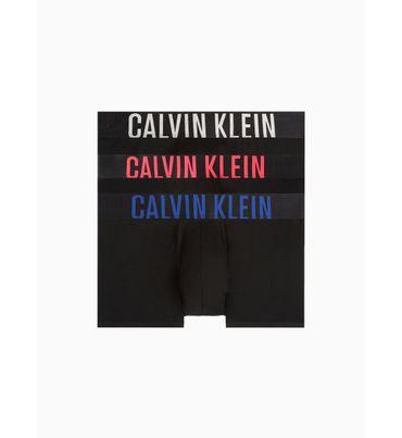 Paquete-de-3-Trunks---Intense-power-Calvin-Klein