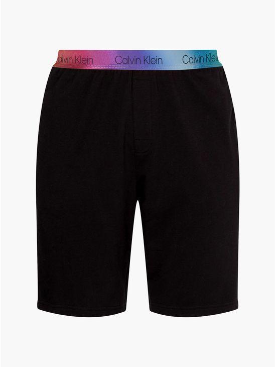 Shorts-de-estar-por-casa---Pride-Calvin-Klein