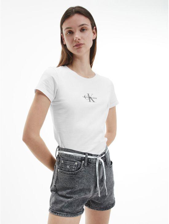 Playera-slim-de-algodon-organico-con-logo-de-talla-grande-Calvin-Klein