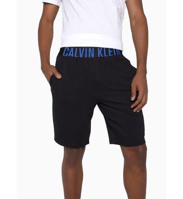 Shorts-de-estar-por-casa---Intense-Power-Calvin-Klein