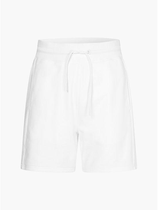 Shorts-de-algodon-organico---Pride-Calvin-Klein