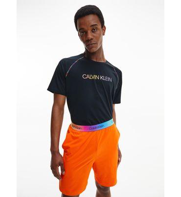 Playera-de-manga-corta---Pride-Calvin-Klein