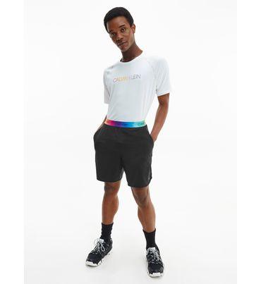 Shorts-con-resorte---Pride-Calvin-Klein